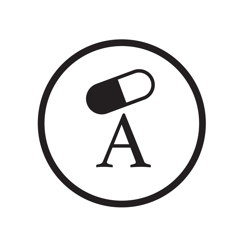 Symbols & icons 2-02