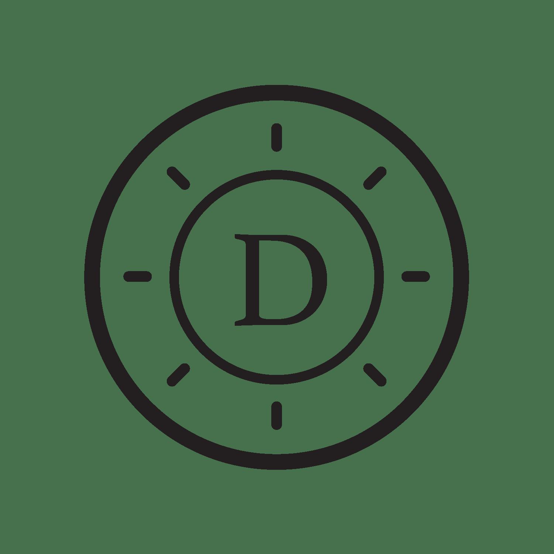 Symbols & icons 2-03
